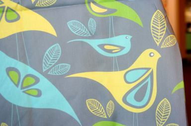FancyBirds_Fabric