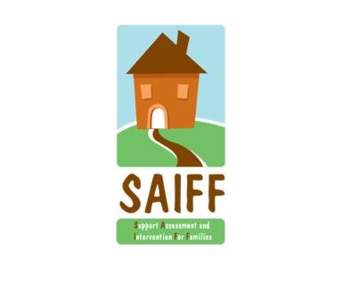 saiff_ID1